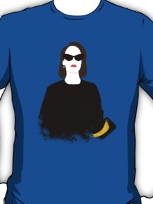 """Lana Banana"" T-Shirt"