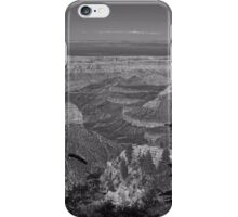 I Can See Forever iPhone Case/Skin