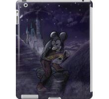 Smicky  iPad Case/Skin