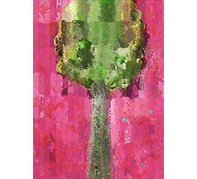 Arbre de Vie - 12j2164155-4 Photographic Print