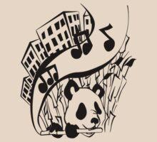 Pandamonium by CryBaby00