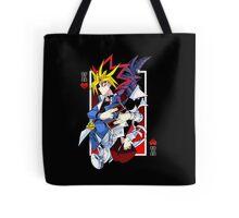 Kings of games  Tote Bag