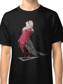 Roma The Galah Classic T-Shirt