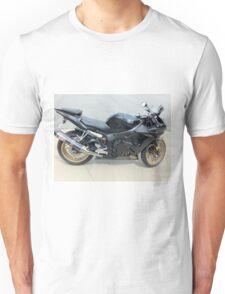 Yamaha r6 2009 Unisex T-Shirt
