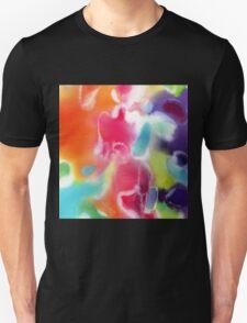 Adventure Summer T-Shirt