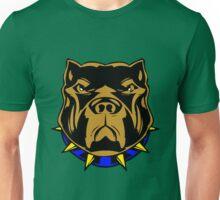 PIT BULL-3 Unisex T-Shirt