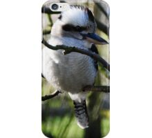 Kooky And I Know It iPhone Case/Skin