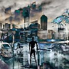 Future by blacknight