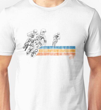 BMX Bandits Unisex T-Shirt
