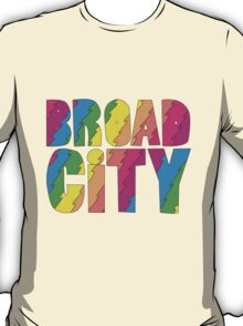 Broad City T-Shirt