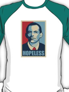 HOPELESS T-Shirt