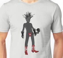 Black Frost T-Shirt