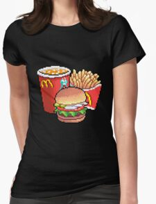 MCDONALDS is CUTE T-Shirt