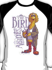 The Big Birdowski T-Shirt
