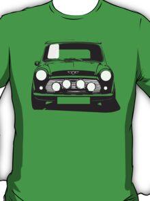 Icons Version 3.0 T-Shirt
