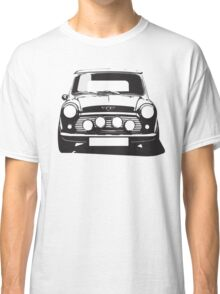 Icons Version 3.0 Classic T-Shirt