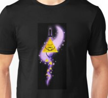 Dream Wisp Unisex T-Shirt