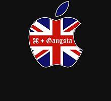 Apple Gangsta Unisex T-Shirt