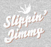 """Slippin' Jimmy"" Saul Goodman - Better Call Saul by BenFraternale"