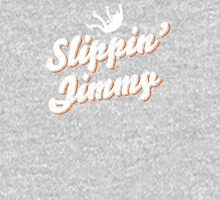 """Slippin' Jimmy"" Saul Goodman - Better Call Saul Unisex T-Shirt"