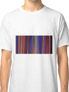 Aladdin Classic T-Shirt