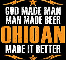 OHIOAN by fancytees