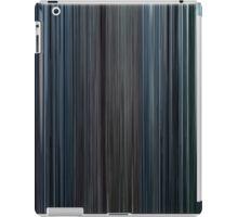Fury (2014) iPad Case/Skin