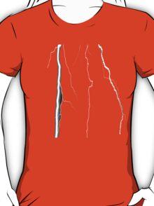 Shocking! T-Shirt