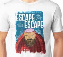 Eternal Lumber Unisex T-Shirt
