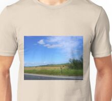 Surrey Unisex T-Shirt