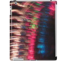 Spine Divine iPad Case/Skin