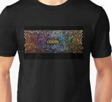 League Of Legend All Champ Unisex T-Shirt