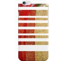 Vintage spiritual iPhone Case/Skin