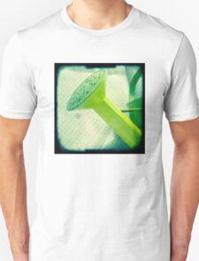 Watering can Unisex T-Shirt