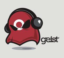 Dead Beatz by beatprint