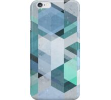 Nordic Combination 22 iPhone Case/Skin