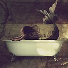 Mermaid by Lafayette