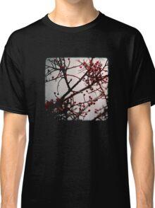 Maroussia Classic T-Shirt