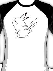 Studio Nintendo T-Shirt