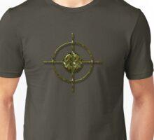Hidden Target Unisex T-Shirt
