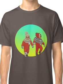 BABY THUGS. Classic T-Shirt