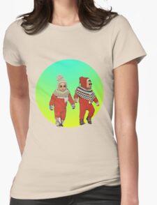 BABY THUGS. T-Shirt