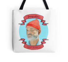 This is an Adventure. Tote Bag