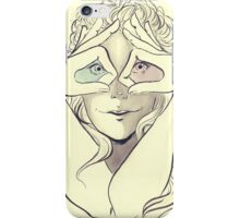 Loony iPhone Case/Skin