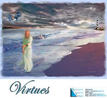 Virtues by Hal Smith