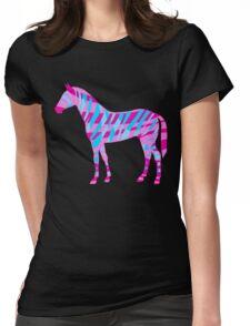 The zebra... T-Shirt
