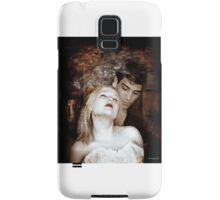 Devotion Samsung Galaxy Case/Skin