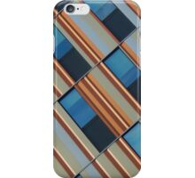 FUNKY LEGGINGS (and more) iPhone Case/Skin