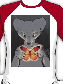 The Butterfly Project T-Shirt