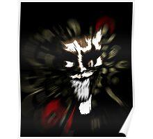 Joker 757 Poster